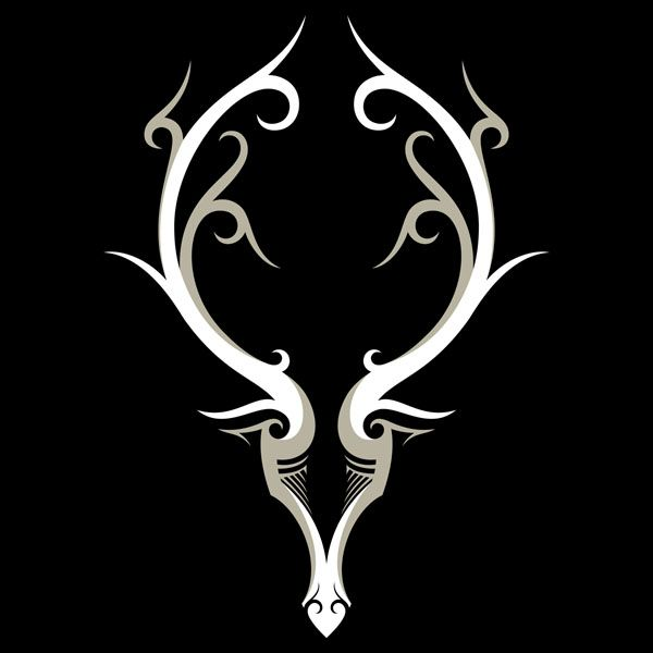 #tattoo #tattoodesigns #tribaltattoos #2dart #tattooapparel #clothingbrand #stagtattoo #stag #deer #tribalartist #mensfashionpost #womensfashionpost #graphicdesigner #illustrations #clothingbrand #storenvy #printfulhq #tee #blackandwhite #picoftheday #digitalart #handmadeart #handmade #digitalart #vectorart #animaltattoo #animals #popculture