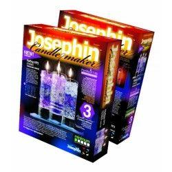 Fabryka Świeczek Żelowych Fioletowa dla Dzieci od lat 7.  Zestaw, z którego możesz wykonać ozdobne świeczki żelowe!   Idealne na #halloween :)  Wszystkie niezbędne akcesoria do wykonania 3 świeczek znajdują się w zestawie.   Udanego Weekendu:)  http://www.niczchin.pl/zabawki-zrob-to-sam-dla-dzieci/1810-fabryka-swieczek-zelowych-fioletowa.html  #fabrykaswieczek #zabawkidiy #diy #swieczki #zabawki #niczchin #krakow #weekend