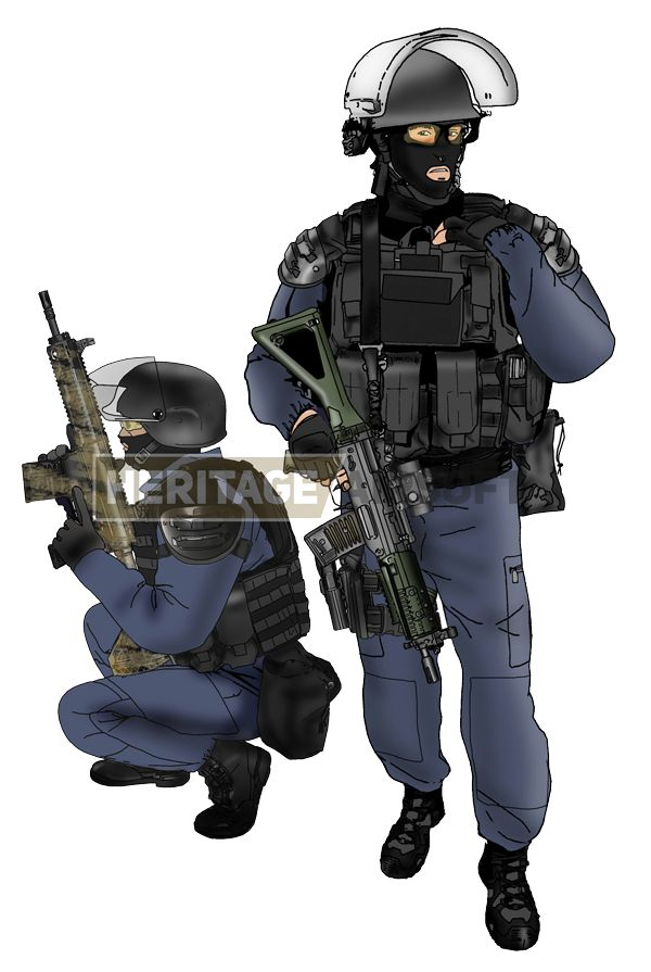 727 best gign gipn raid cos images on pinterest game for Housse gilet pare balle gendarmerie