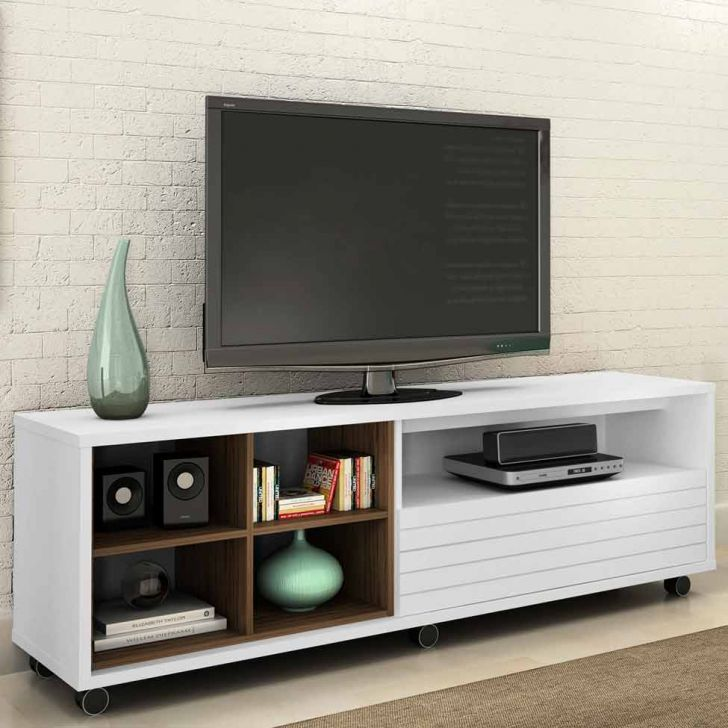 les 35 meilleures images du tableau buffets meuble design sur pinterest buffets portes et blanc. Black Bedroom Furniture Sets. Home Design Ideas