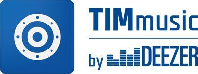 Tim-music