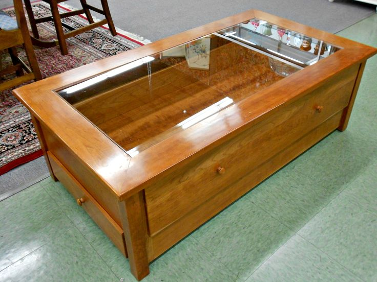 20 Display Coffee Table For Used Home Office Furniture Check More At Http