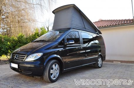 25 best ideas about mercedes benz viano on pinterest. Black Bedroom Furniture Sets. Home Design Ideas