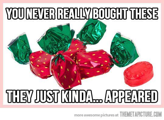 It haunts me how true this is.