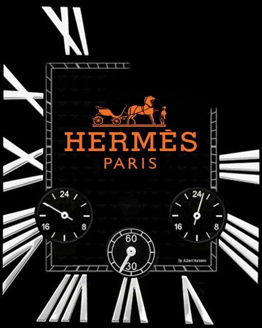 Hermes - hermes, eu
