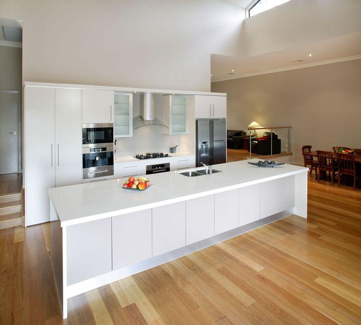 8 3141 Osprey™ - Attard's Kitchens & Cabinetry