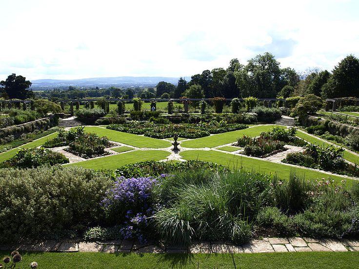 44 Best Sir Edwin Lutyens Images On Pinterest Edwin Lutyens Famous Gardens And Search
