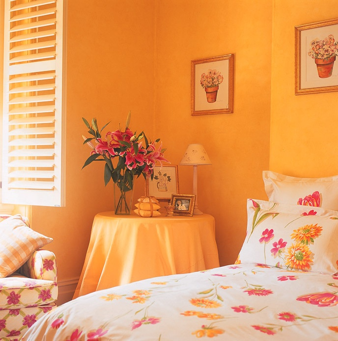 Decorating With Colors Mango: 15 Best Press Images On Pinterest