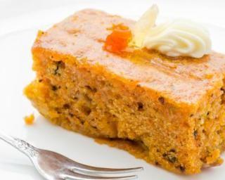 Carrot cake gourmand pour diabétiques : http://www.fourchette-et-bikini.fr/recettes/recettes-minceur/carrot-cake-gourmand-pour-diabetiques.html