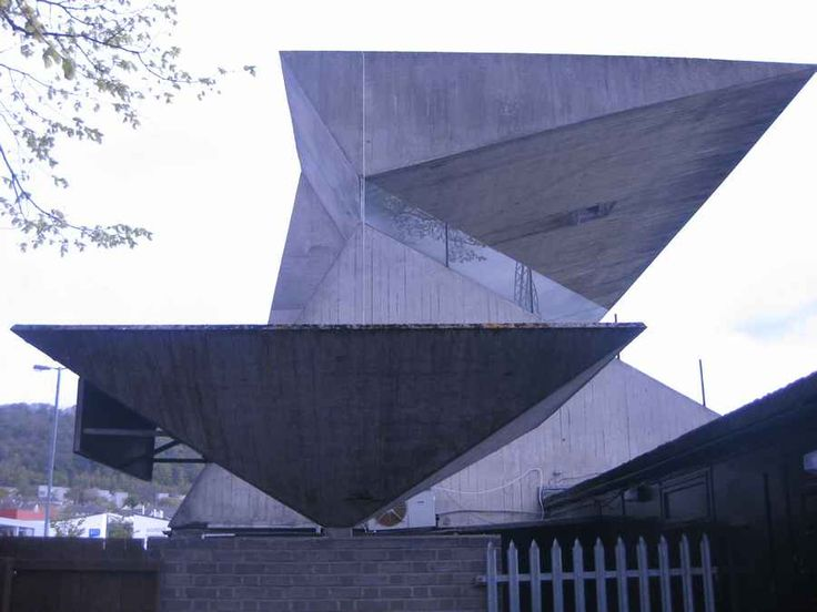 Modern Architecture Scotland 69 best peter womersley images on pinterest | peter o'toole