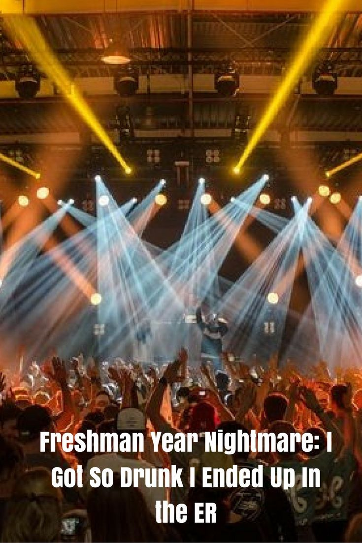 College freshman dorm necessities-2336