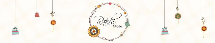 Snapdeal Rakhi Store : Snapdeal Raksha Bandhan Sale Offer : The Rakhi Store - Best Online Offer