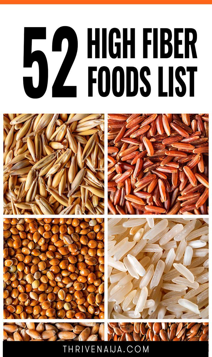 chow chow food list