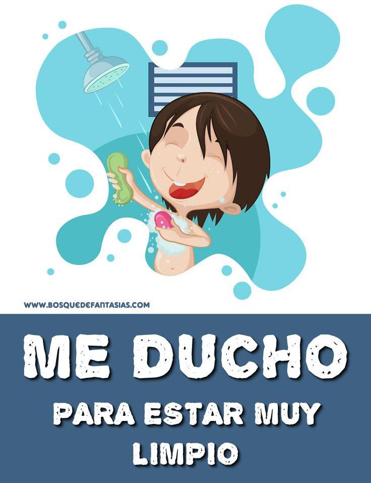 https://juegosinfantiles.bosquedefantasias.com/wp-content/uploads/2016/09/me-ducho-para-estar-muy-limpio.jpg
