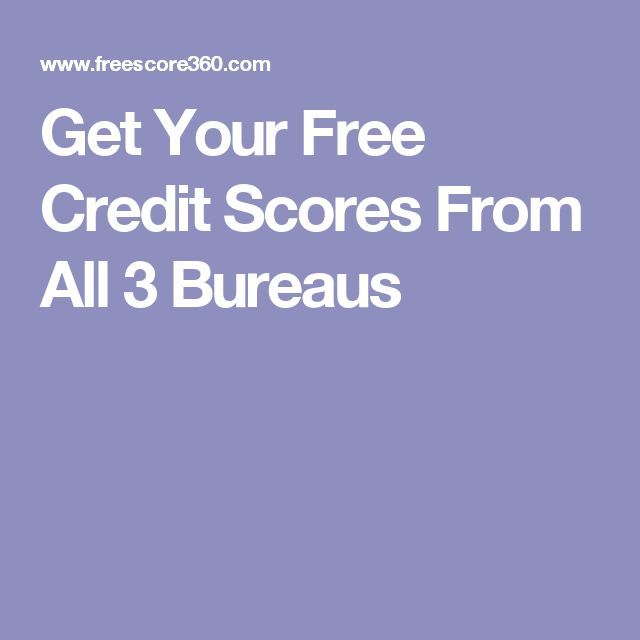 free credit reports from all 3 bureaus equifax autos post. Black Bedroom Furniture Sets. Home Design Ideas