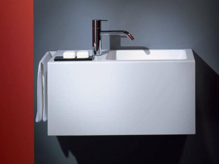 12 besten Spiegel Bilder auf Pinterest   Badezimmer, Badezimmerideen ...