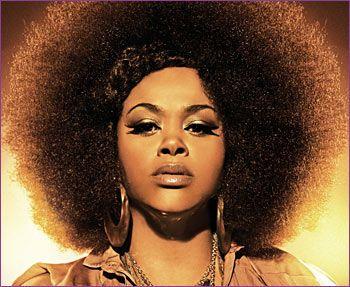 Google Image Result for http://www.weheartpop.com/wp-content/uploads/emf2011_ms_jillscott.jpg: Music, L'Wren Scott, Jill Scott, Beautiful, Soul, Natural Hair, Beauty, Black