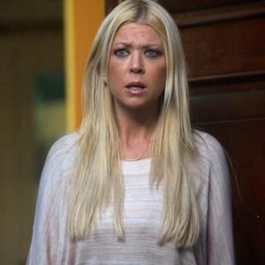 Tara Reid releases her new fragrance called #Shark. #TaraReid #Sharknado #Sharknado2 #Sharknado2TheSecondOne #IanZiering #AmericanPie #SyFy