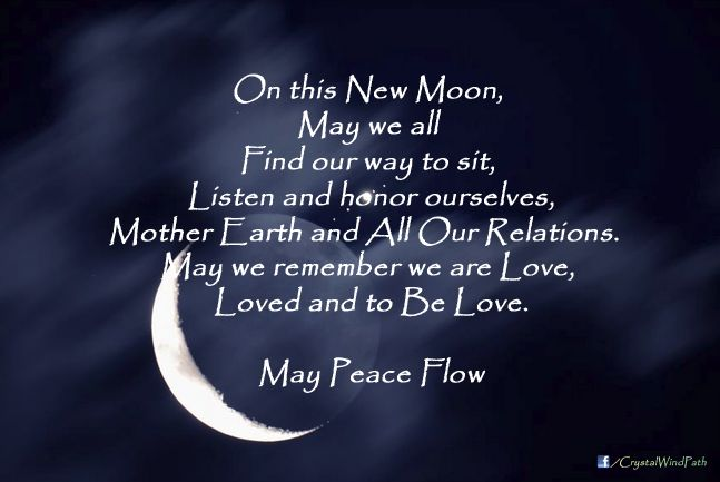 On Saturday morning November 22, at 7:32 AM EST, a New Moon occurs early in the fire sign of Sagittarius. A new moon symbolizes new beginnings. Click pic for Info