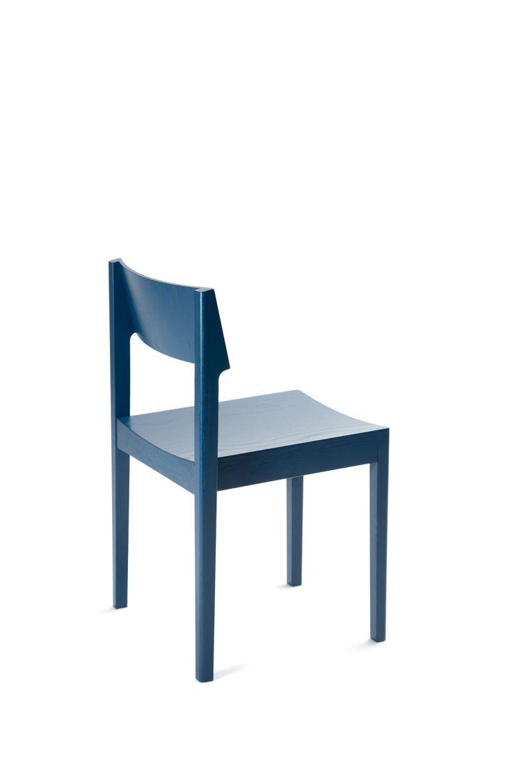 Intro A1, design Ari Kanerva