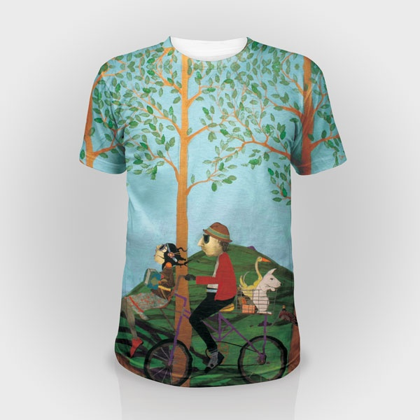 no minimum full-color printed shirtsShirts Prints, Fullcolor Prints, Prints Shirts, Full Colors Prints, Sublime Prints