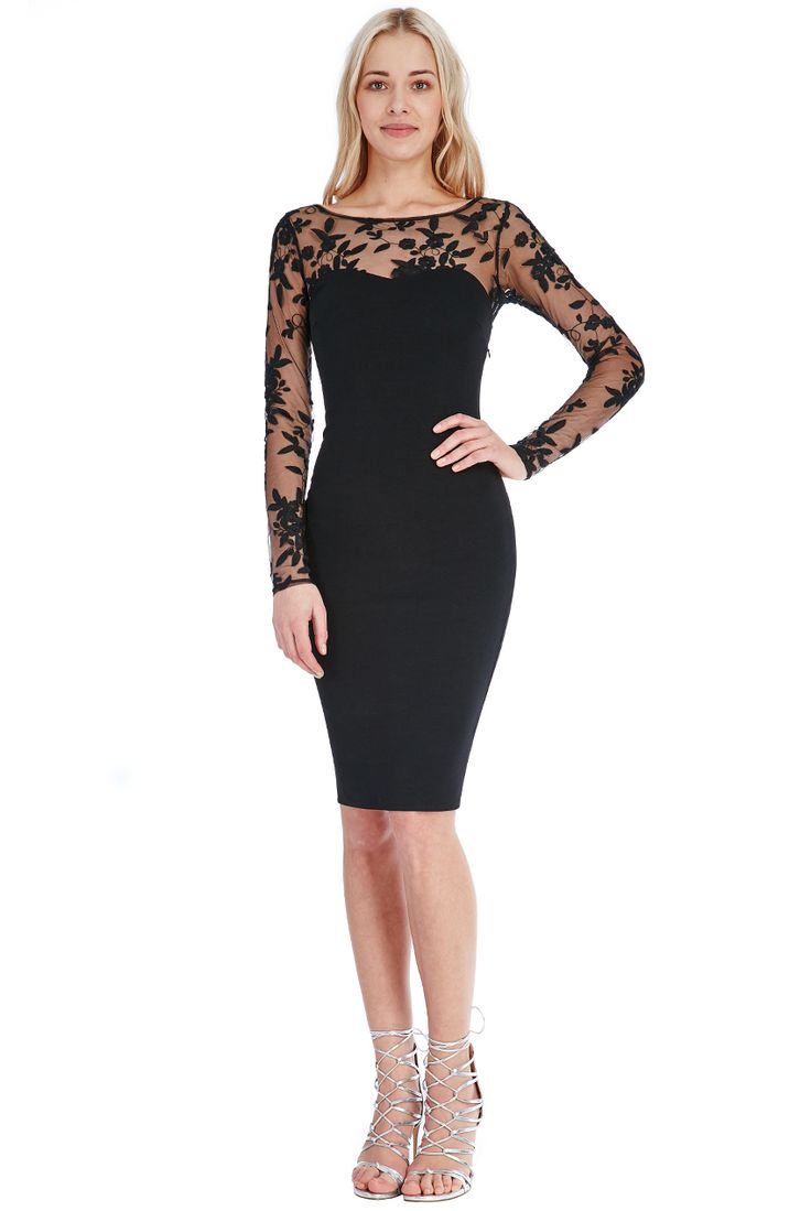 This Stunning MESH MIDI DRESS is now available on four different colours Shop Now >> http://www.citygoddess.co.uk/women/New-In/Wholesale-Mesh-Midi-Dress   For More New Arrivals visit >> http://www.citygoddess.co.uk/women/New-In  #wholesaleclothing #citygoddesswholesale #wholesaledresses #wholesalenewarrivals #wholesalemididresses