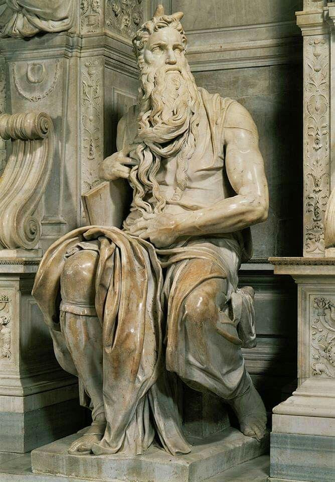Obra De Miguel ángel Buonarroti Y Caravaggio Renacimiento Italiano Arte Renacentista Obras De Arte Famosas