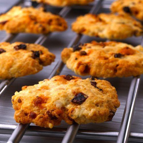 Cookies-sales-tomates-sechees-chorizo