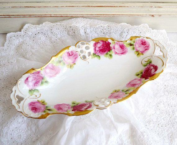 les 166 meilleures images du tableau vaisselle ancienne vaisselle fleurie sur pinterest. Black Bedroom Furniture Sets. Home Design Ideas
