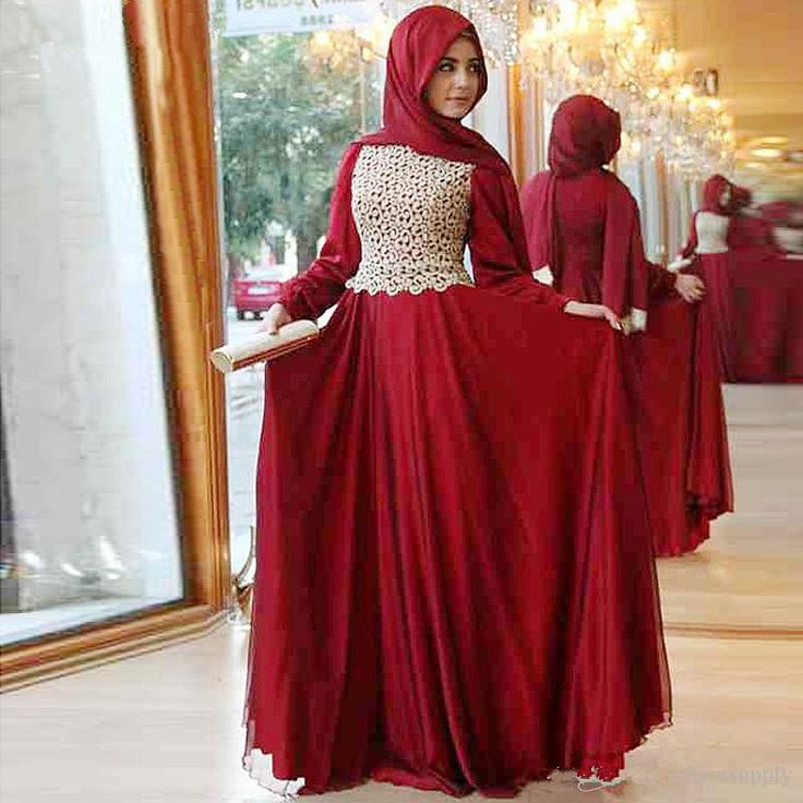 Hijab Chiffon ** AliExpress Affiliate's Pin.  Find out more by clicking the image