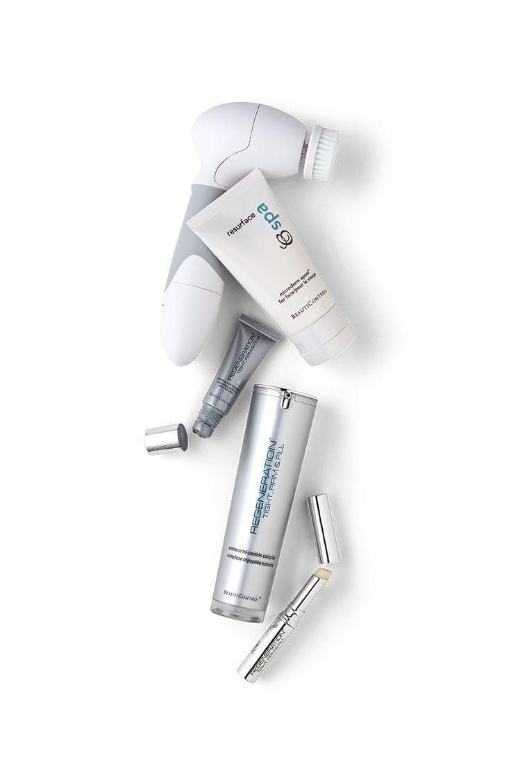 #BeautiControl Extreme Instant Face Lift \\ 4 steps to a younger-looking, tighter, firmer you! #SkinCare #AntiAging
