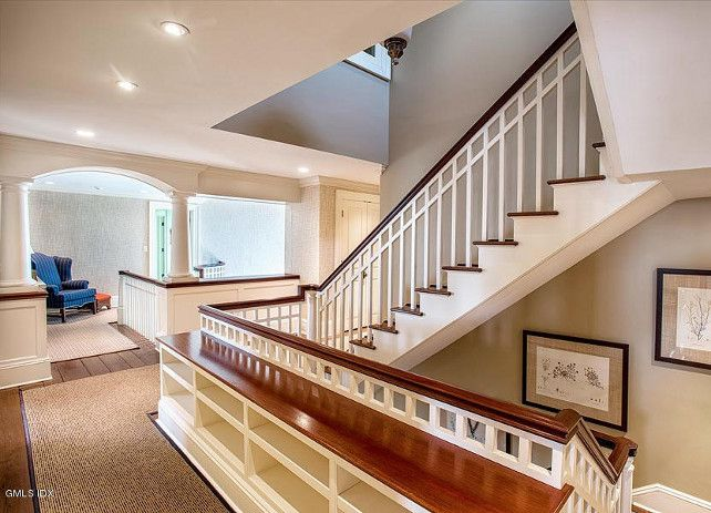 1000 Images About Staircases Foyers On Pinterest Entry Ways
