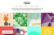 Base WordPress Theme, A Pro Knowledgebase, Wiki & FAQ WordPress Theme. | ThemeBeans
