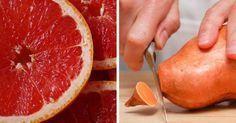90% hubnutí je o dietě: Těchto 24 potravin vám pomůže spálit břišní tuk