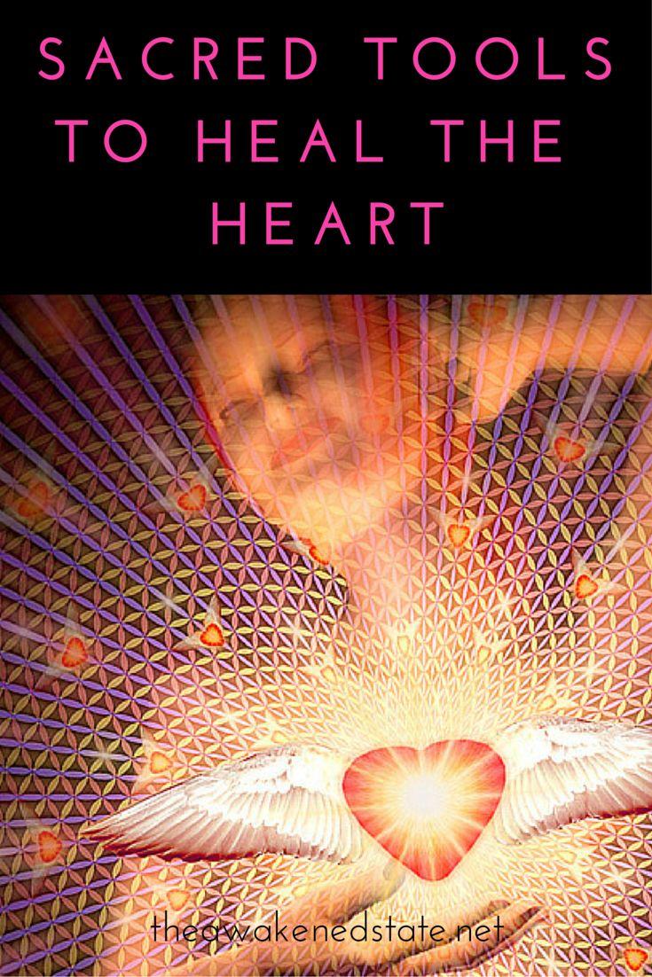 Heiliges Herz bushey
