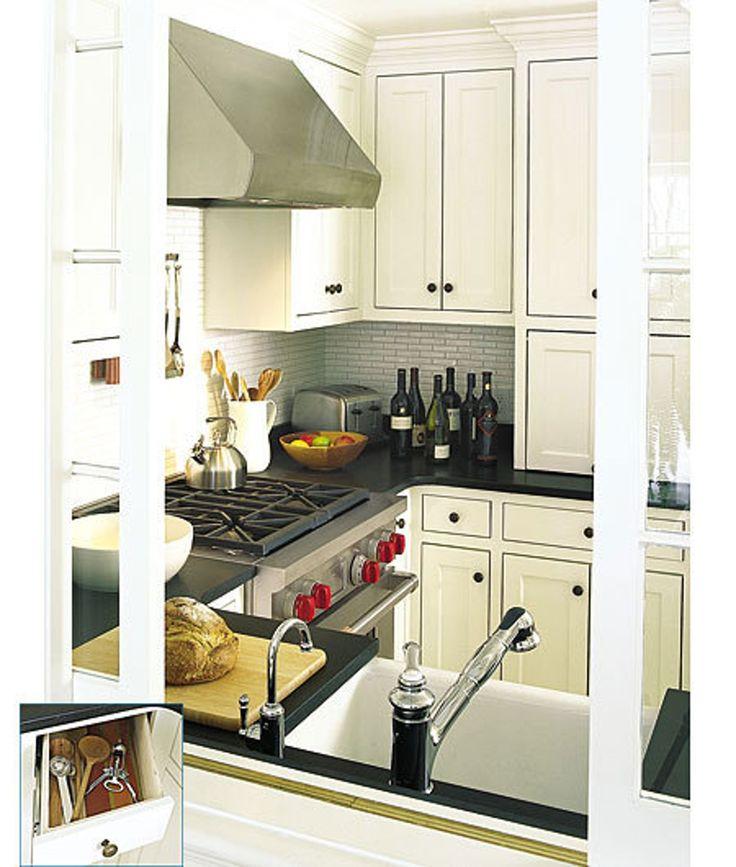 7 Best Tracy Kitchen Images On Pinterest: 13 Best Enclosing Loft Images On Pinterest