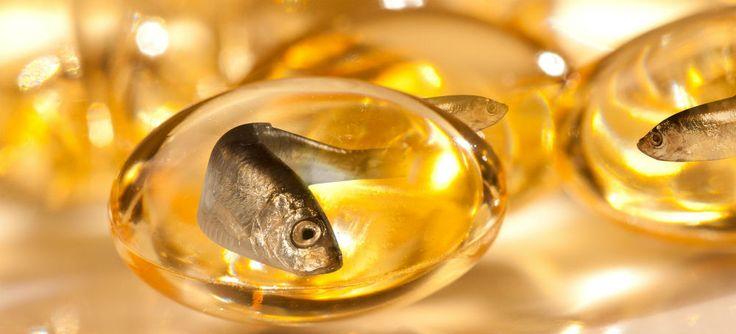 Vitamin-D-Vorkommen: Lebensmittel mit dem Sonnenvitamin
