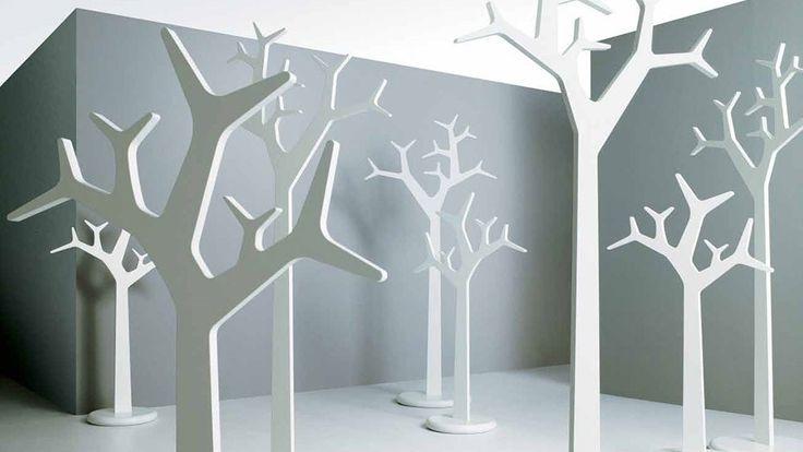 Träd.Sonnelids.
