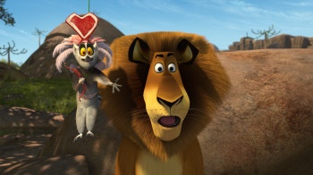 madagascar valentine day full movie