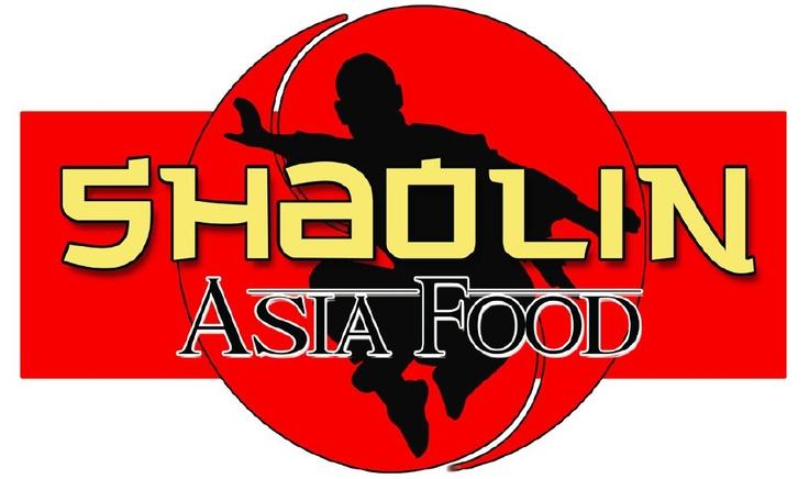 Willkommen beim Aktionsblog vom Shaolin Asia Lieferservice 33602 Bielefeld! Auf der Online Speisekarte vom Shaolin Asia Lieferservice 33602 Bielefeld finden Sie beste chinesische, thailändische und vietnamesische Spezialitäten die frisch nach Auftragseingang für Sie zubereitet werden.