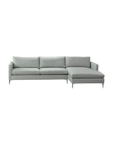 7 Best 135 Degree Angle Sofa Images On Pinterest Degree