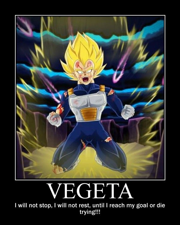 465 Best Dragon Ball Z Images On Pinterest Son Goku