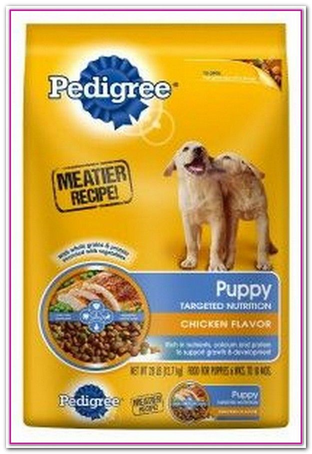 What S The Best Dog Food On The Market Best Dog Food Best Dry Dog Food Puppy Food