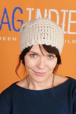 Katie Aselton Born On October 01 #celebposter