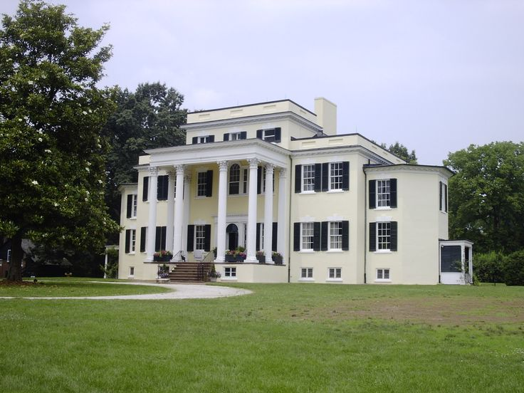 95 best images about plantation antebellum homes on for Plantation modular homes