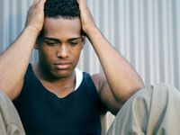 Bipolar Disorder Signs & Symptoms: Mania & Bipolar Depression
