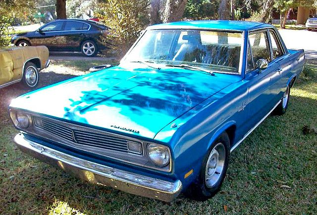 1000 images about plymouth valiant 1969 on pinterest plymouth cars and kingston. Black Bedroom Furniture Sets. Home Design Ideas