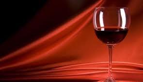 #Financial #Times: Το κόκκινο κρητικό κρασί το δεύτερο καλύτερο του κόσμου!   http://politicanea.blogspot.gr/2012/12/financial-times.html