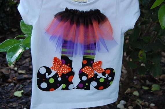 Adorable shirt for a little girl.: Halloween Boo, Little Girls, Halloween Shirts Imagination, Appliques Legs, Cute Halloween, Adorable Shirts, T Shirts, Fall Thanksgiving Halloween, Hands Bags