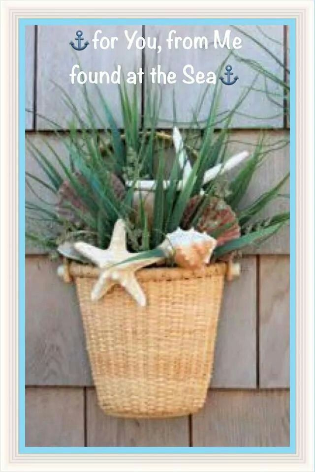 25 Best Ideas About Nautical Landscaping On Pinterest
